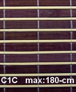 Ordinazione Tende E Tapparelle In Bambu Su Misura